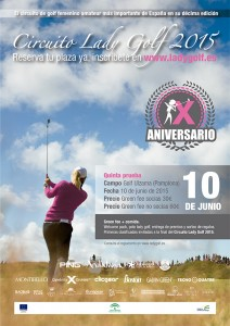 Cartel-CLGX-Golf-Ulzama
