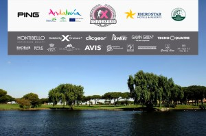 Final Circuito Lady Golf 2015