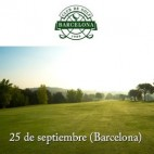 Club de Golf Masía Bach