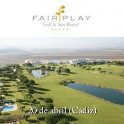 Fairplay Golf