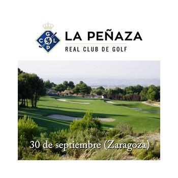 RCG La Peñaza